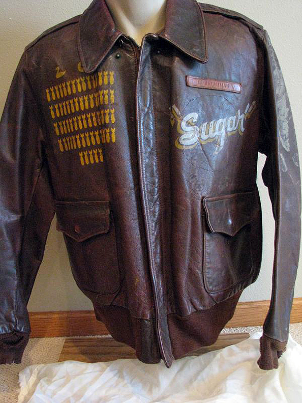 SugarmanJacket1