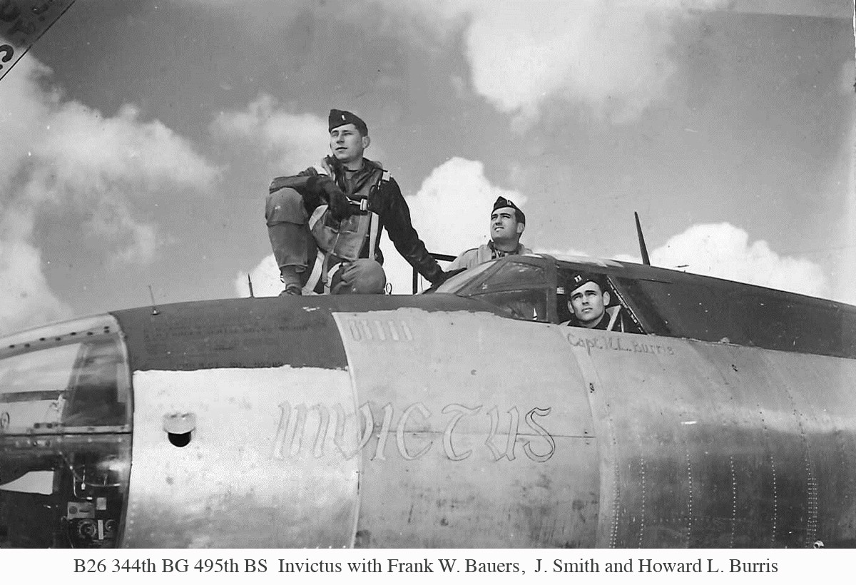 B26_344th_Invictus_with_Bauers_Smith_and_Burris