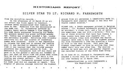Farnsworth_Documents_Page_1