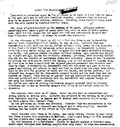 Farnsworth_Documents_Page_2