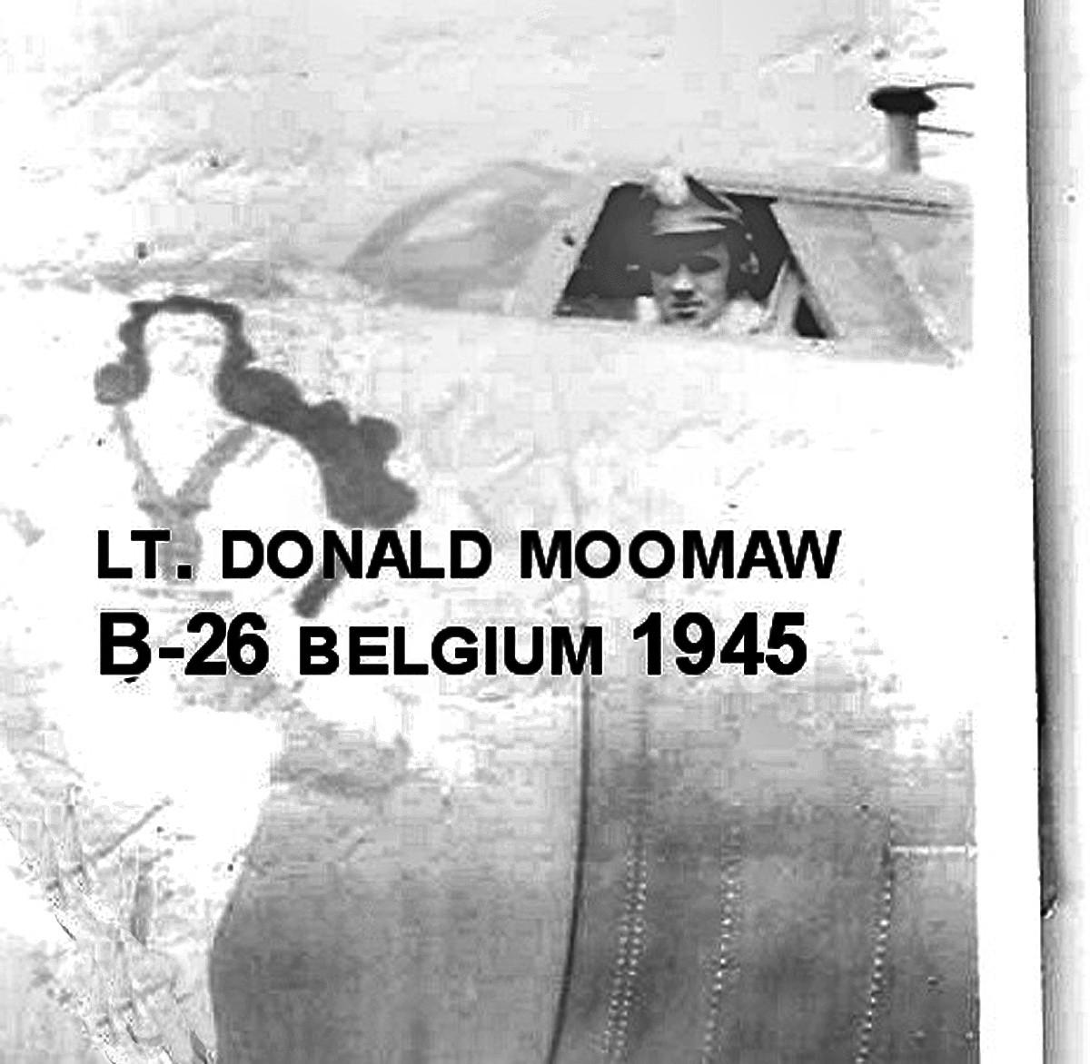 moomawb26belgium