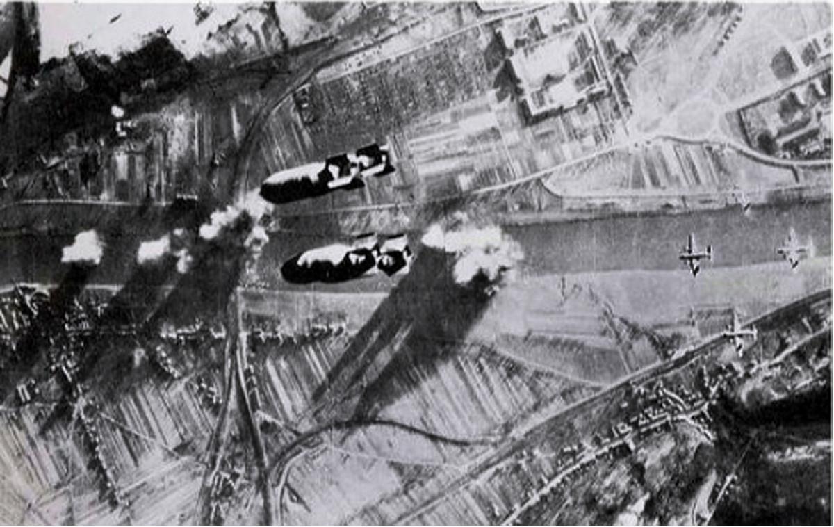 bombing bridge33 (2) copy