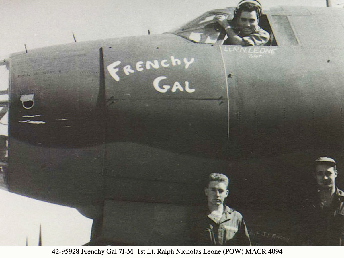 Frenchy Gal 95928 harry_williams_2