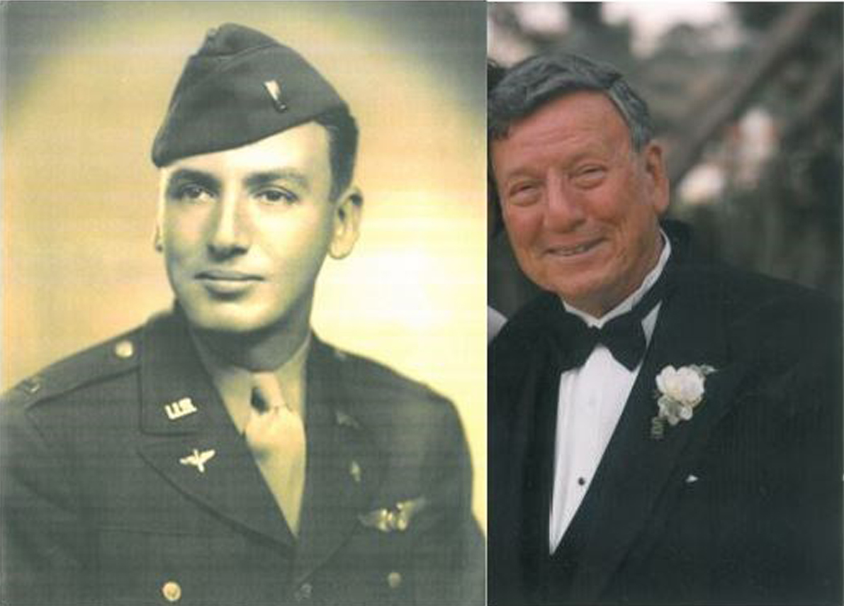 irwin-cohen-mission-hills-ca-obituary