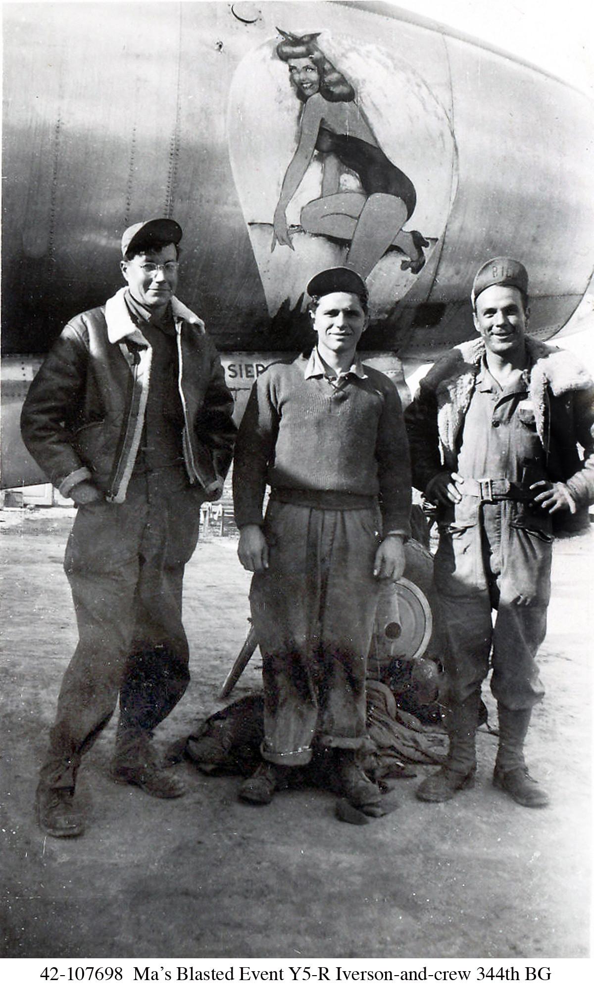 Iverson-and-crew-344th-BG-copy