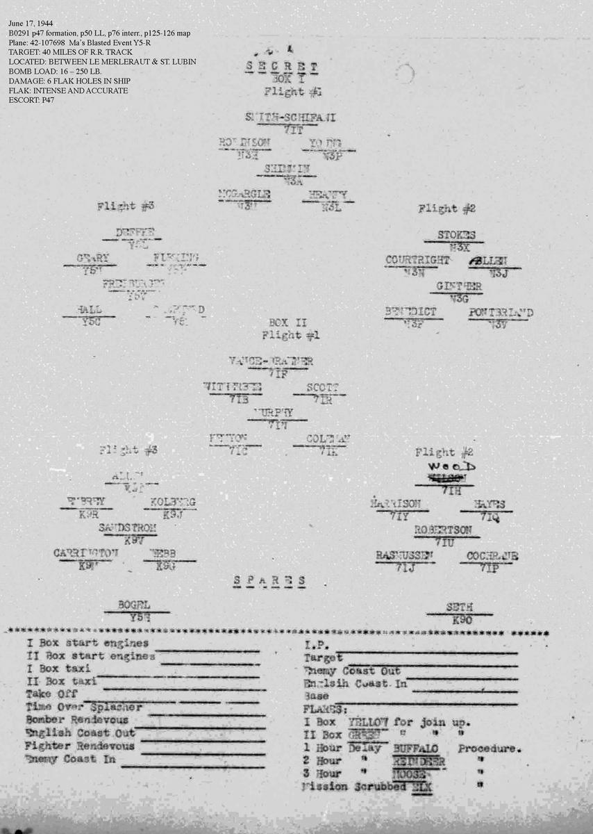 B0291 p47 June 17, 1944 Form Scott