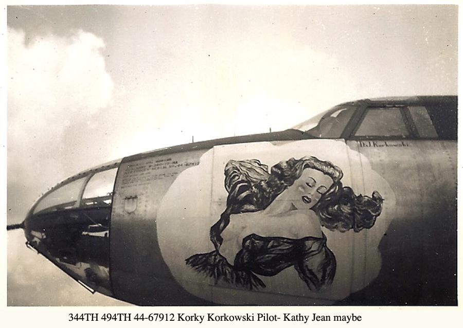 344TH-494TH-44-67912-Korky-Korkowski-Pilot-Kathy-Jean-maybe1