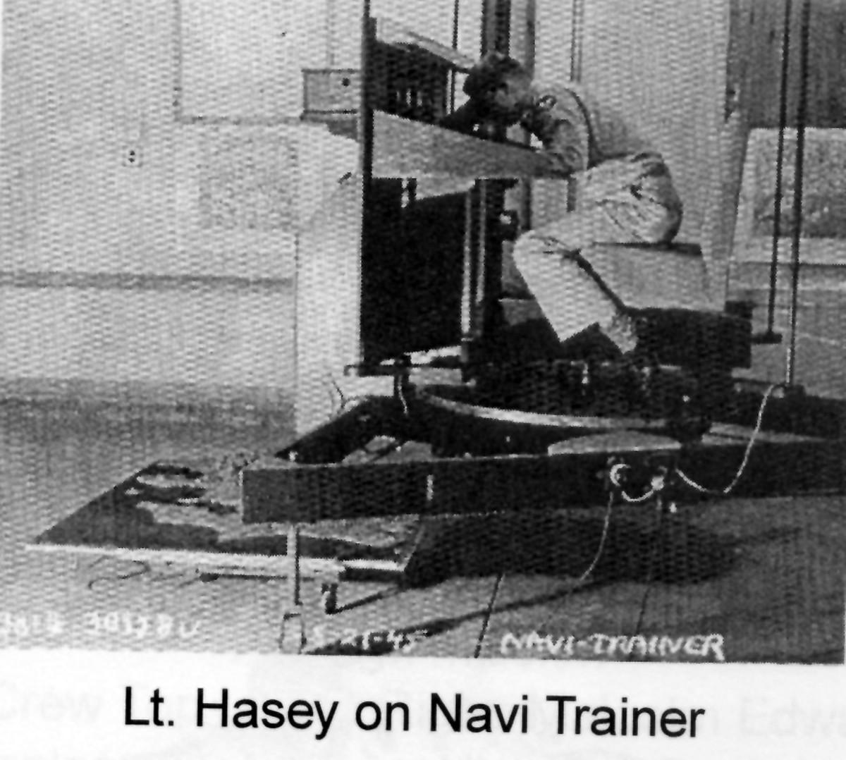 Casey HaseyCasey Hasey Book 4
