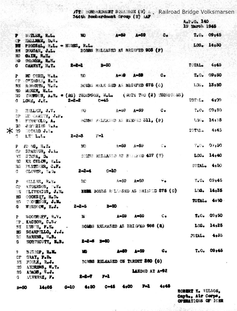 B02908a p261 LL 3:19:45 Hellen:Hotard