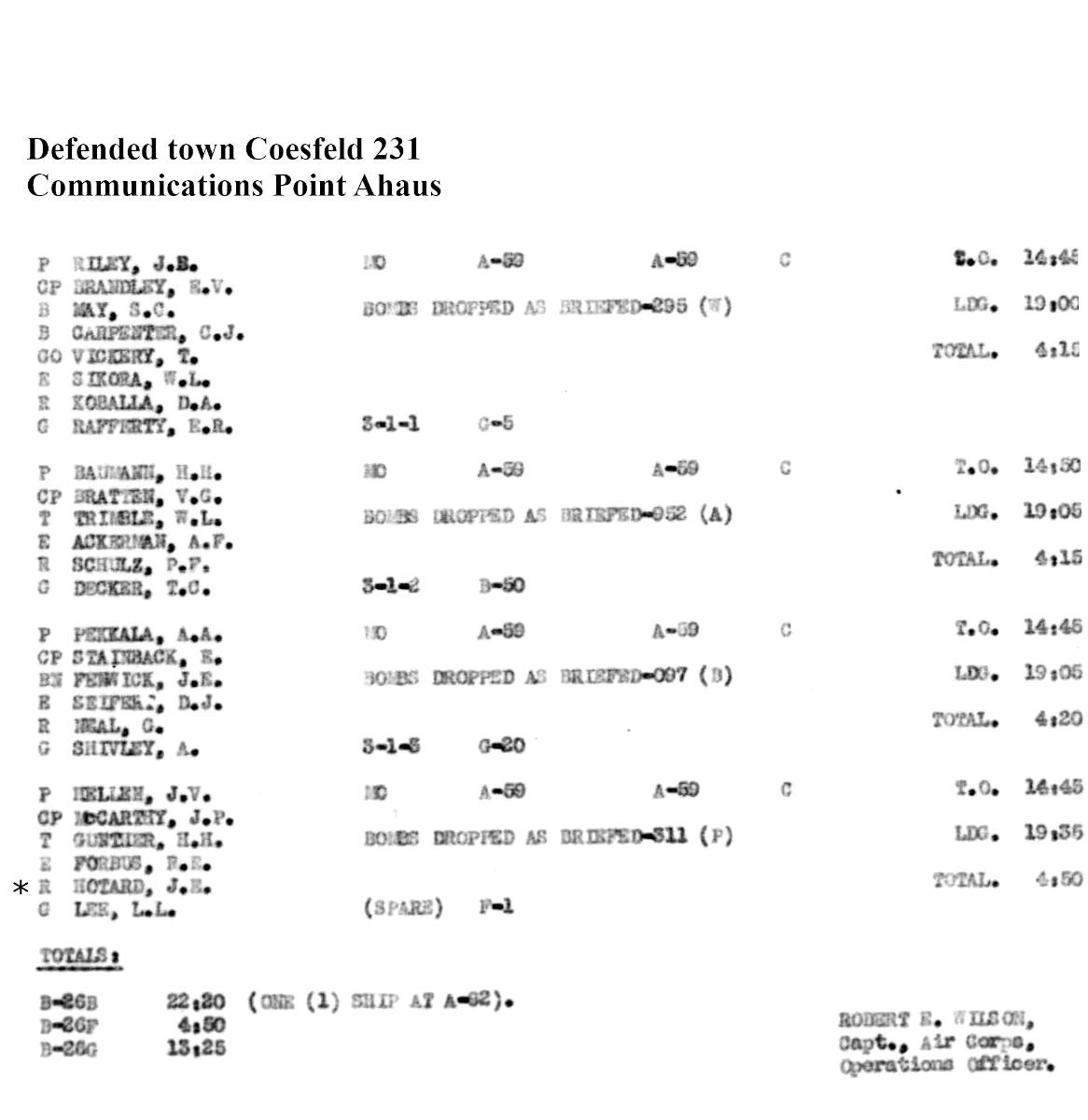 B0299 p9 LL 3:21:45 Hellen:Hotard
